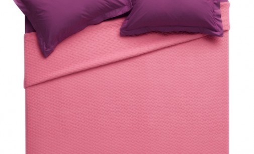 Guide to the Pink Sheets