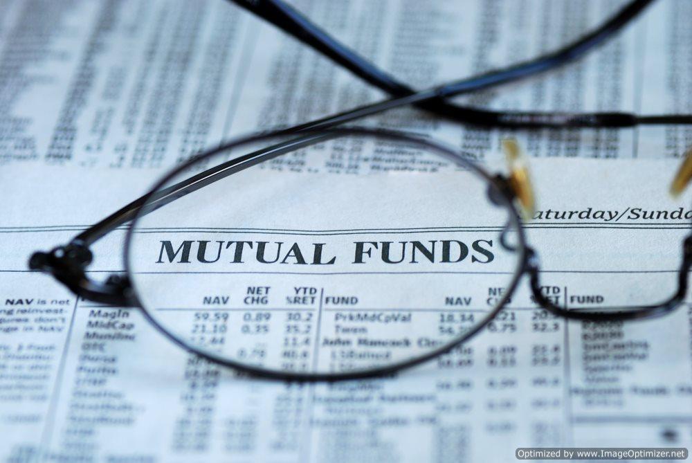Money Market vs. Mutual Fund