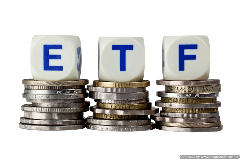 ETF: What you must know