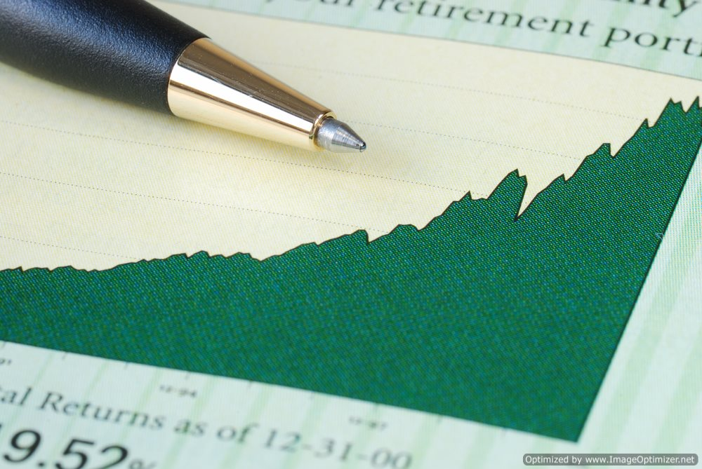 American Funds: What you Should Know