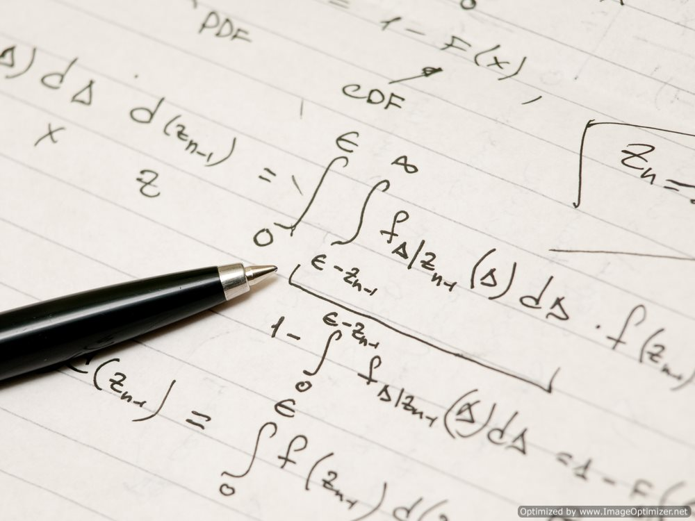 How to use a Derivative Calculator