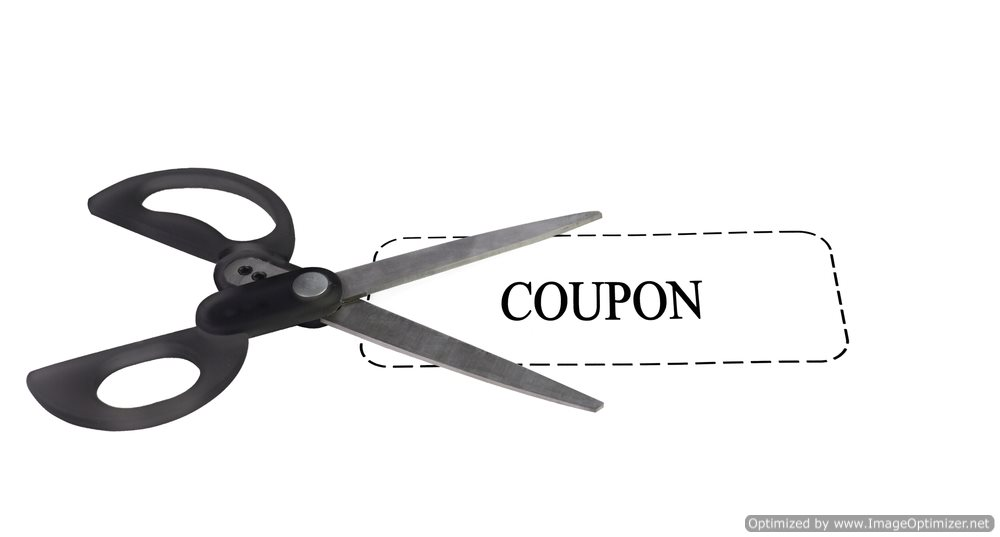Coupons: What you must know