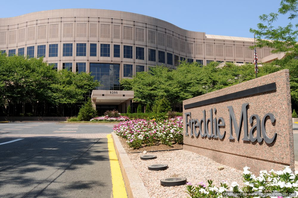 Freddie Mac: What you Must Know