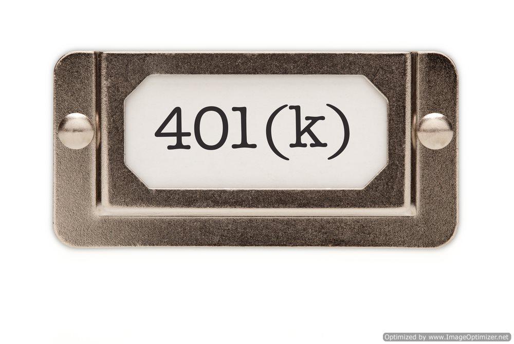 401k Hardship Withdrawal