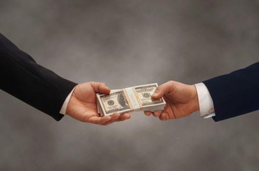 A Full Explanation on Pell Grants