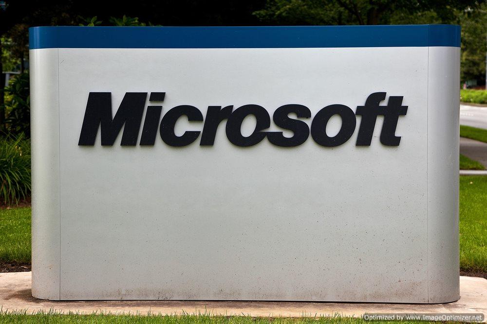 Crash and Burn: Microsoft Fined $730 million by European Union