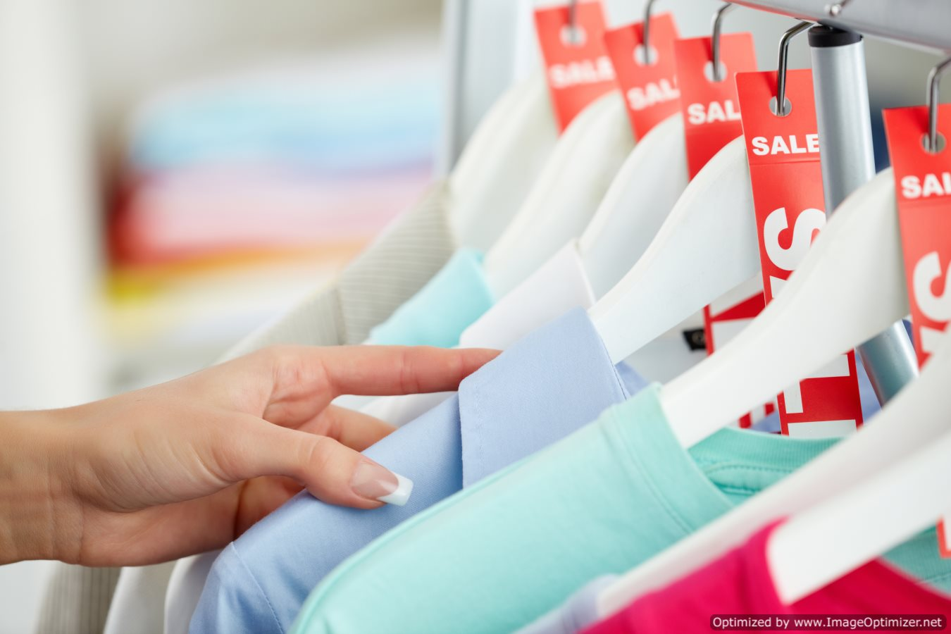 Axed: J.C. Penney CEO Shown the Door