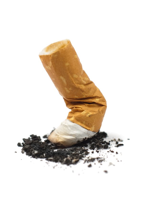 Smoking Kills: Obama Calls for Cigarette Tax Hike of Nearly $1 per Pack