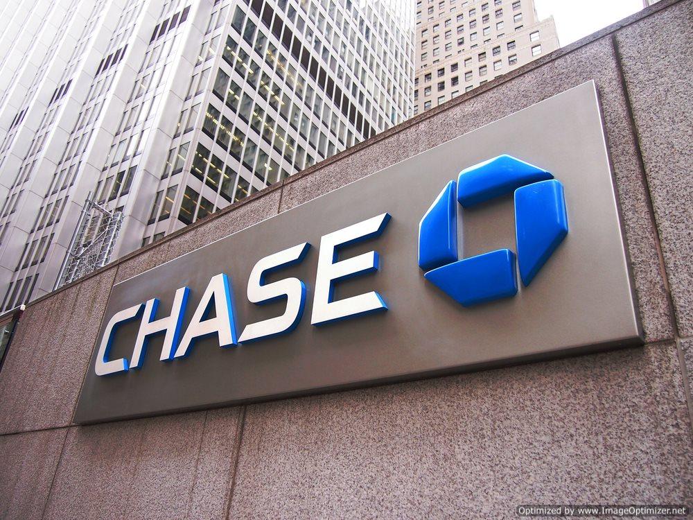 Sued: California Accuses JP Morgan of Fraud in Credit-Card Debt Collection