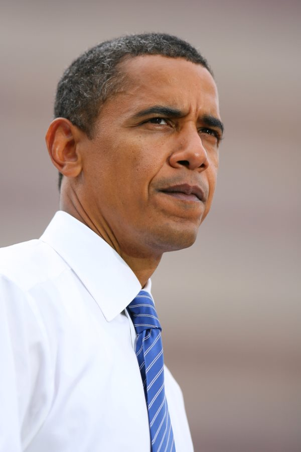 President Obama Says He Will Not Tolerate Wrongdoing at IRS