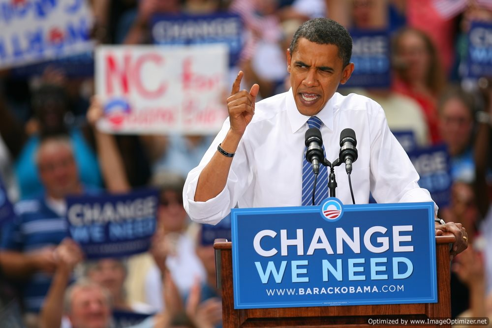 Does Obamacare Help the Female Population?