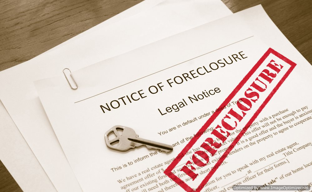 Nearly 100,000 Borrowers Shortchanged in Mortgage Settlement