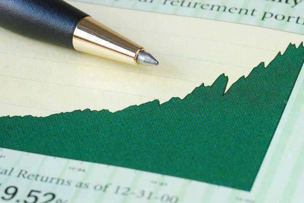 Understanding Mutual Fund