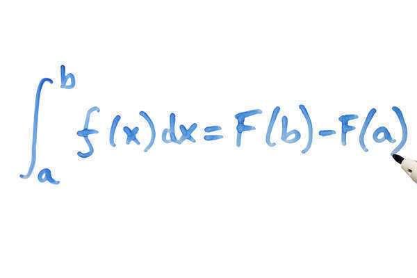 Calculate Using the Amortization Formula