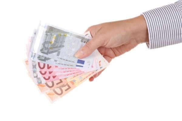 Quantitative Finance Defined