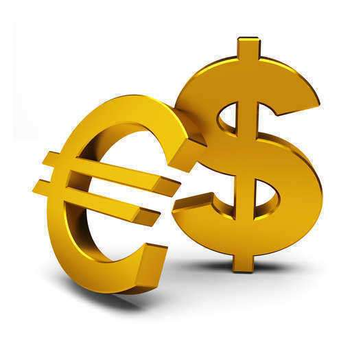 Currency Exchange and How it Works