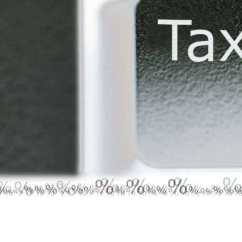 What Are The Types of Tax Fraud