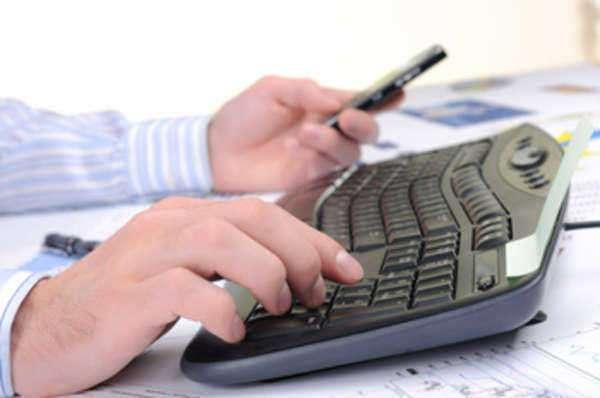 Online Stock Trading Explained In Depth
